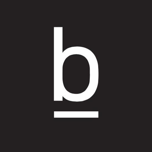 BroBible's avatar