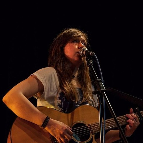 Juli Ly-Rieck's avatar