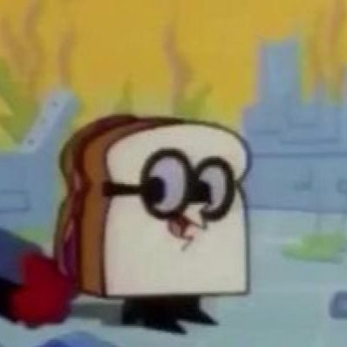 GRIEFTX's avatar