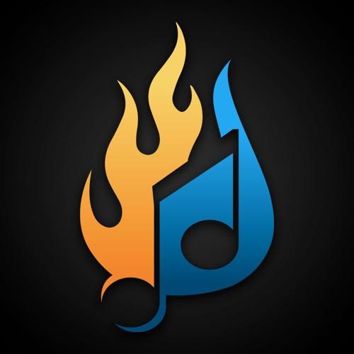 HypeTunes's avatar