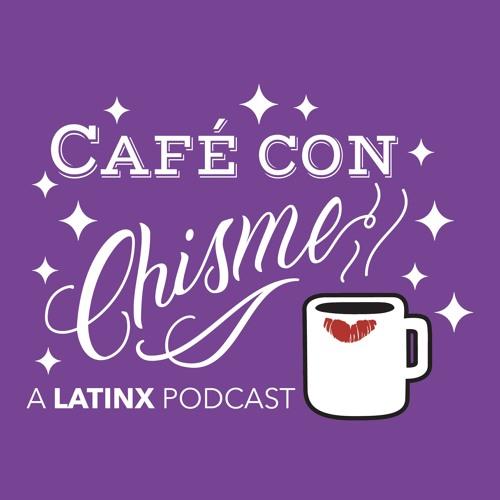 Café con Chisme's avatar