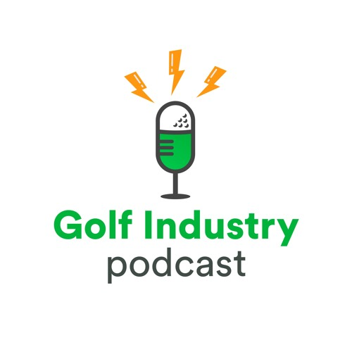 Golf Industry Podcast's avatar