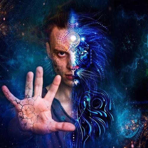 Serghei Oleg Mana-Moraru's avatar