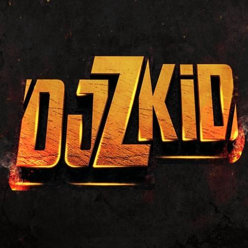 DJ ZKiD's avatar