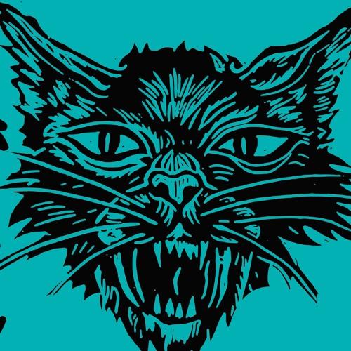 Black Cat Bone's avatar