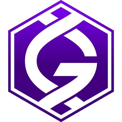 Gridcoin Community Hangouts's avatar