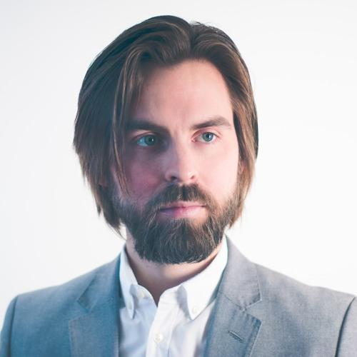 Ben O'Neill Music's avatar