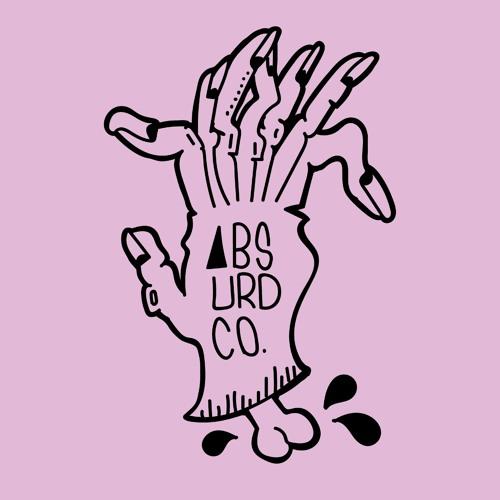 Absurd Collective's avatar