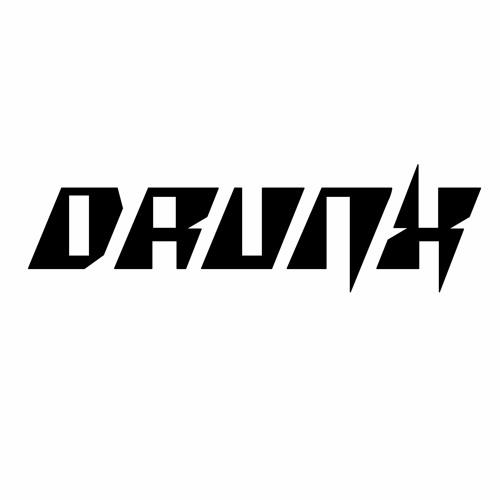 Drunx's avatar