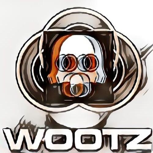 DJ WOOTZ's avatar