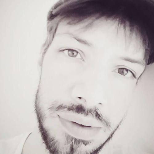 taliyess's avatar