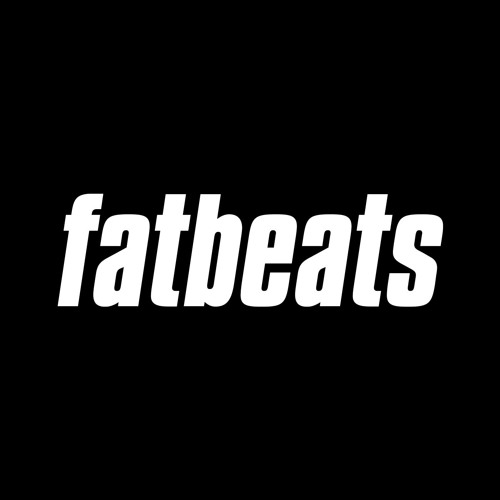 Fat Beats's avatar