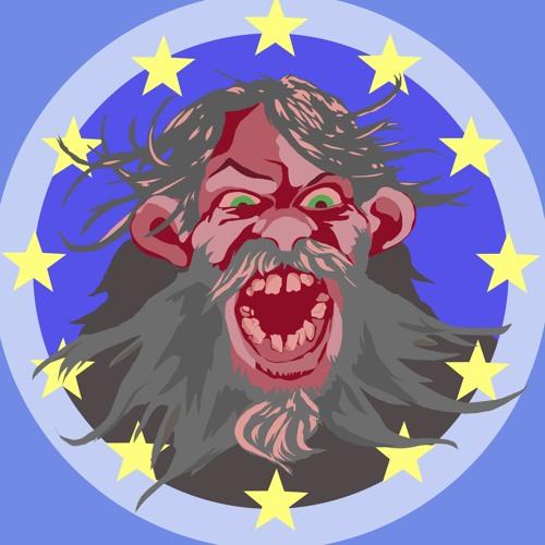 Saga of the European King's avatar