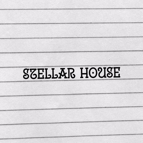 Stellar House's avatar