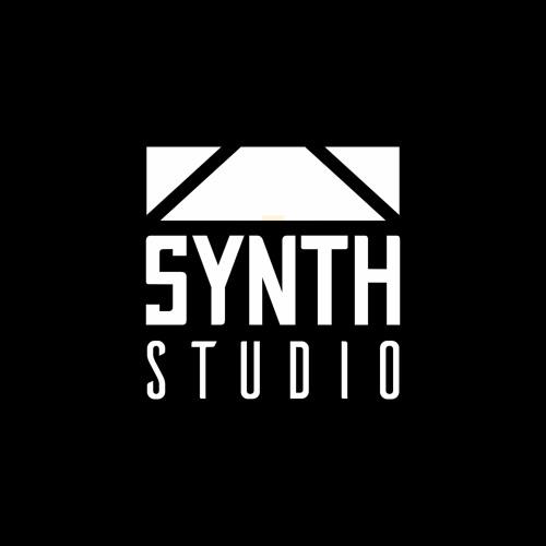 Synth Studio's avatar