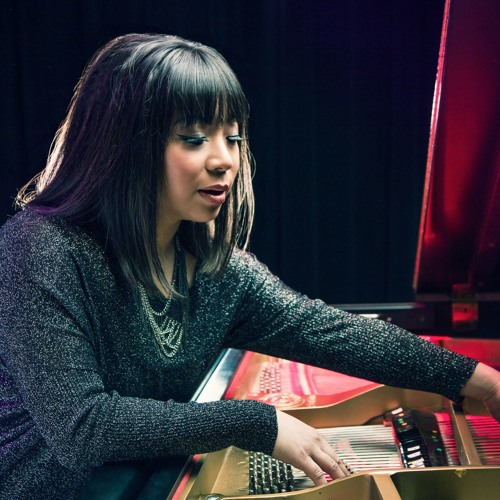 Nocturnes and Robots: Piano Rep and Improvisation's avatar