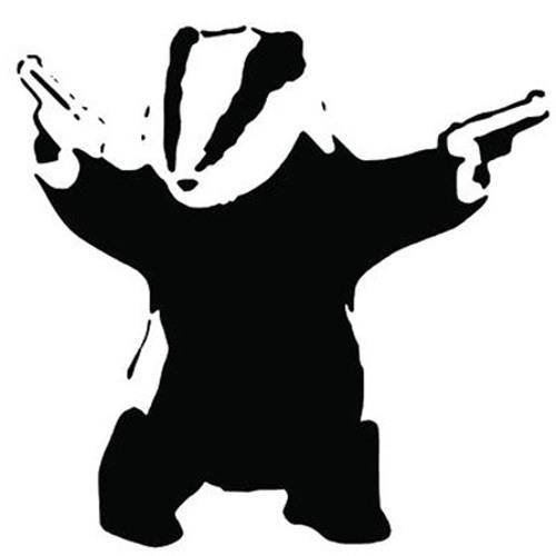 BadgerKull's avatar