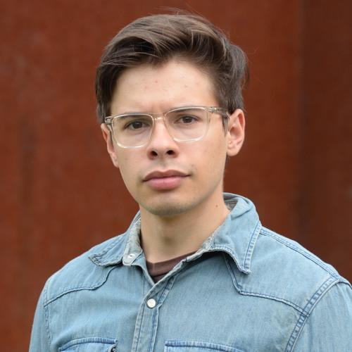 Francis Battah - Compositeur / Composer's avatar