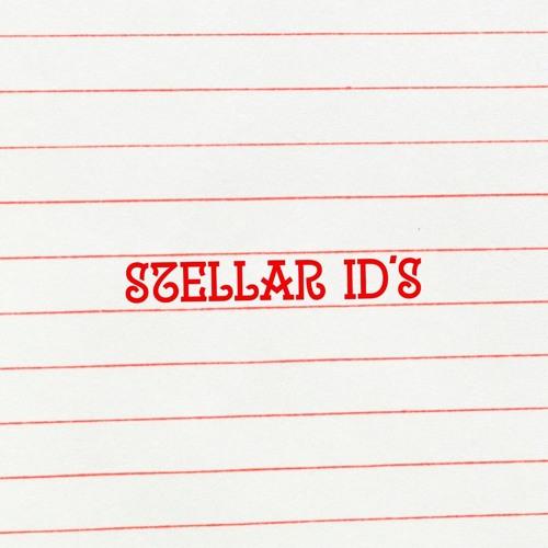Stellar ID's's avatar