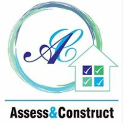 Assess Construct