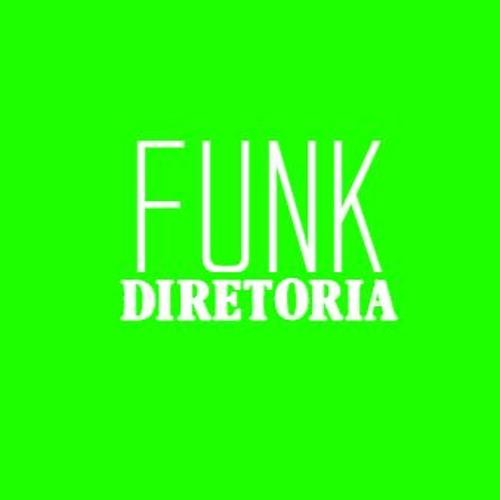FUNK DIRETORIA's avatar