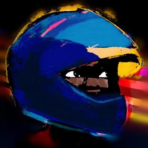 Mino Yanci's avatar
