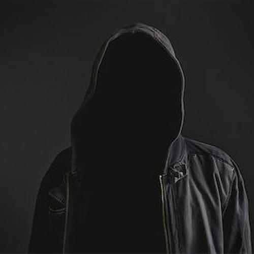 Shroud's avatar