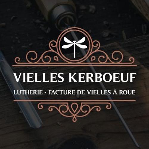 Vielles Kerboeuf's avatar