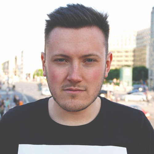 derhartmann's avatar