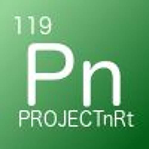 PROJECTnRt's avatar