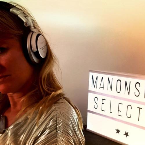 Manonb's avatar
