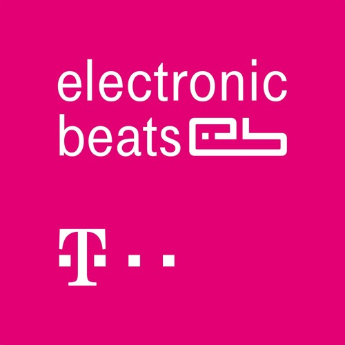 Electronic Beats's avatar