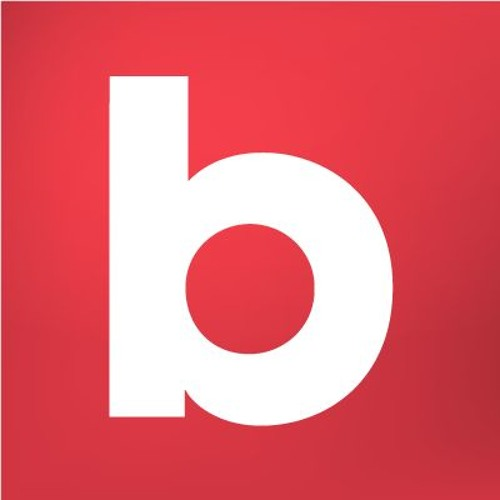 Believe Distribution Services's avatar