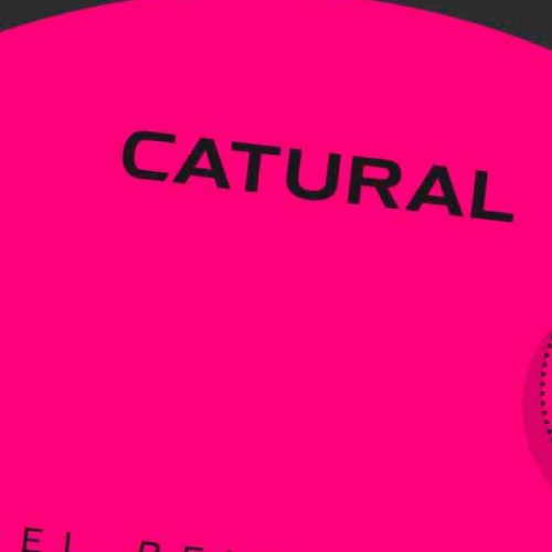 Catural's avatar