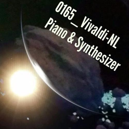 0165_Vivaldi-NL's avatar
