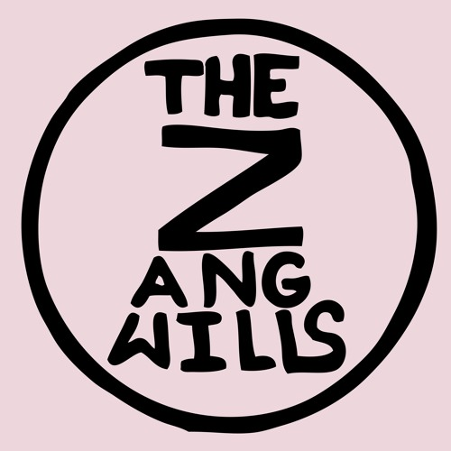 The Zangwills's avatar