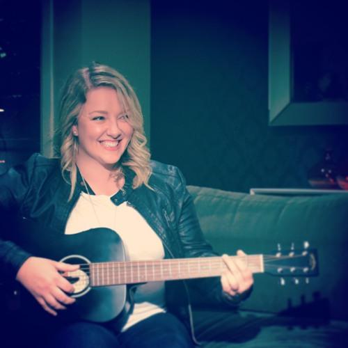 Stephanie Wade Music's avatar