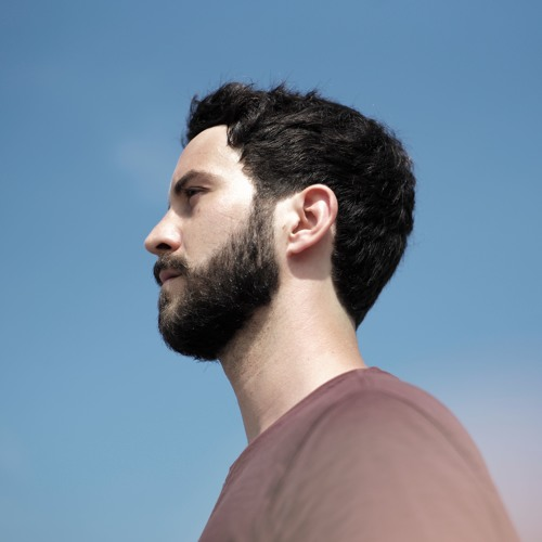 Alemao's avatar