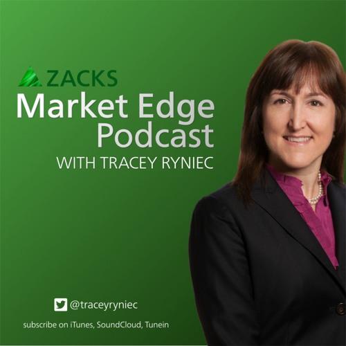 Market Edge From Zacks's avatar