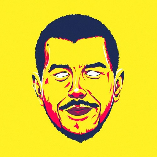 Grădinaru''s avatar