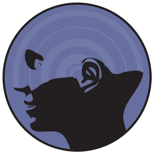 Memory Network's avatar