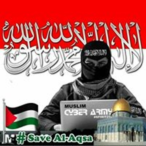 Adhe Iriawan's avatar