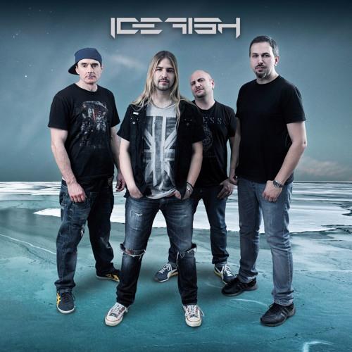 IceFish's avatar