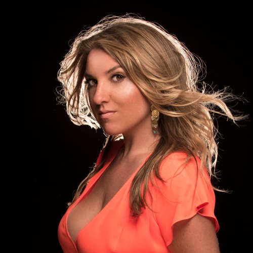 Megan Wolf's avatar