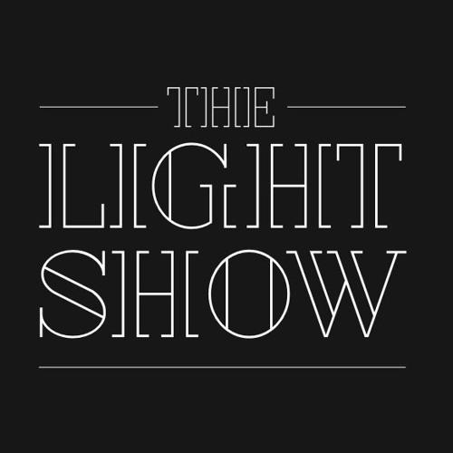 The Light Show's avatar