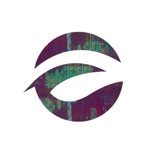 Electro Generation's avatar