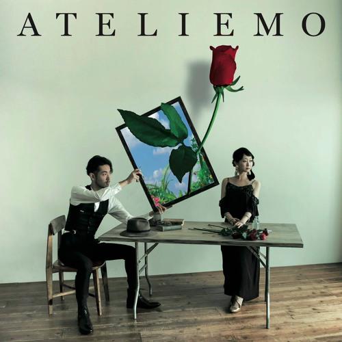 アトレモ's avatar