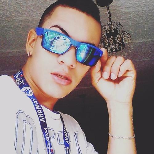 DIM (Deejay Ivan Mendez) 2017's avatar