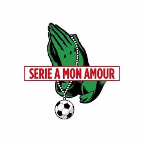 Serie A Mon Amour's avatar