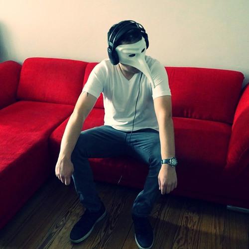 001Code's avatar